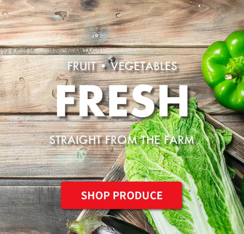 slider-mobile-produce